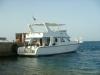 Boshra Gulf Divers