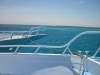 Gulf Divers, Boshra, Hurghada Egypt