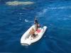 Gulf Divers Zodiac Red Sea