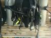 Sea Quest Buoyancy Control Device - BCD