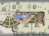 hurghada_dreams_birds_eye_plan_artists_impression