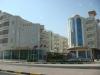 hurghada_dreams_complex