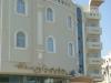 hurghada_dreams_complex_reception_entrance