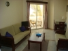 hurghada_dreams_living_room