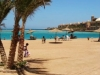 hurghada_dreams_public_beach