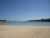 hurghada_dreams_public_beach_view