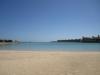 hurghada_dreams_public_beach_view