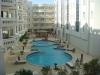 hurghada_dreams_swimming_pool_aerial_view