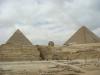 giza_pyramids_sphinx