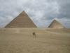 pyramids_giza_egypt_camel