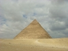 single_pyramid_egypt_giza