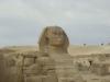 sphinx_giza_pyramids_egypt
