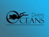 Oceans Divers Logo