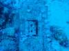 radio_cassette_player_underwater_shipwreck