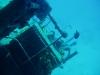 red_sea_shipwreck